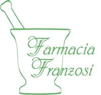Farmacia Franzosi Villadossola